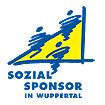 sozial sponsor